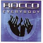 Rocco Everybody