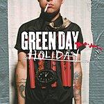 Green Day Holiday (Single)