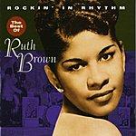 Ruth Brown Rockin' In Rhythm: The Best Of Ruth Brown