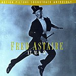 Fred Astaire Fred Astaire At M-G-M