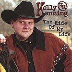 Kelly Kenning Ride Of My Life
