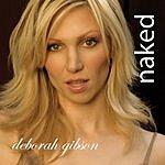 Deborah Gibson Naked