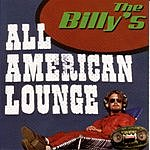 The Billy's All American Lounge