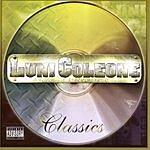 Luni Coleone Classics (Parental Advisory)