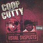 Coop Usual Suspects (Parental Advisory)