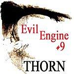 Evil Engine #9 Evil Engine #9