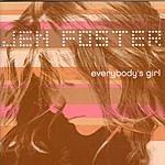 Jen Foster Everybody's Girl
