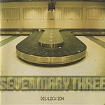 Seven Mary Three Dis/Location