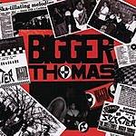 Bigger Thomas Bigger Thomas