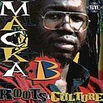 Macka B Roots & Culture