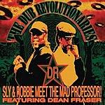 Sly & Robbie The Dub Revolutionaries, Vol.1
