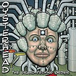 Oysterhead The Grand Pecking Order