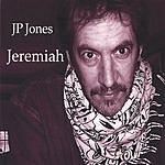J.P. Jones Jeremiah