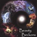 Jonathan Peters Beauty Beckons