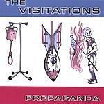 The Visitations Propaganda