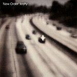 New Order Krafty (Riton Re-rub Remix)
