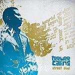Pee Wee Callins Street Soul