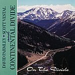 Continental Divide On The Divide