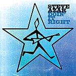 Steve Azar Doin' It Right