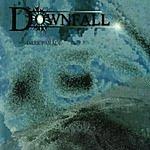 Downfall Dark Parade (Parental Advisory)