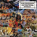 Mad Professor The Lost Scrolls Of Moses