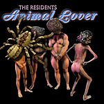 The Residents Animal Lover