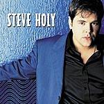 Steve Holy Go Home
