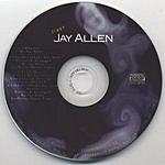 Jiggy Jay Allen Who Dat?