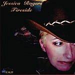 Jessica Rogers Fireside
