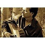 Ottmar Liebert Ballad 4 Santana