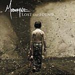 Mudvayne Lost And Found (Parental Advisory)