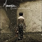 Mudvayne Lost And Found (Edited)