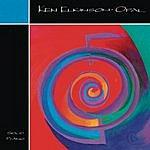 Ken Elkinson Opal