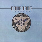 Covenant Theremin EP