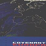 Covenant Europa