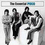 Poco The Essential Poco