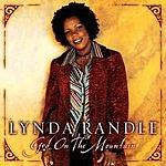 Lynda Randle God On The Mountain