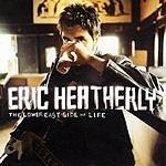 Eric Heatherly The Lower Eastside Of Life