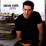 Steve Cole Spin