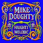 Mike Doughty Looking At The World From The Bottom Of A Well (Radio Edit)