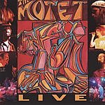 The Motet Live