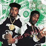 Eric B & Rakim Paid In Full (Expanded Edition)