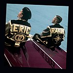 Eric B & Rakim Follow The Leader (Expanded Edition)