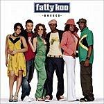 Fatty Koo Bounce (Boogaloo Beat - Album)