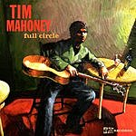 Tim Mahoney Full Circle