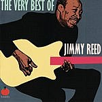 Jimmy Reed The Very Best Of Jimmy Reed