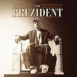 Johnny Prez The Prezident