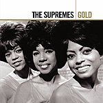 Diana Ross & The Supremes Gold