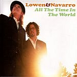 Lowen And Navarro All The Time In The World