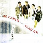 The Blenders Holiday Best